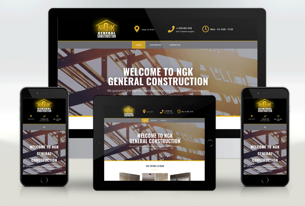 ngkgeneralconstruction responsive02